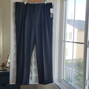 Men dress pants